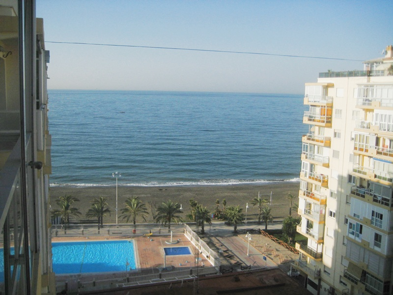 R. Janeiro10-11 001